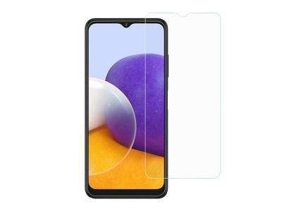 Стъклен Протектор за Samsung Galaxy A22 5G