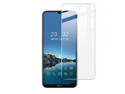 Стъклен Протектор за Nokia G10 / G20