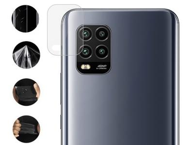 Хидрогел за камера Xiaomi Mi 10 Lite 5G