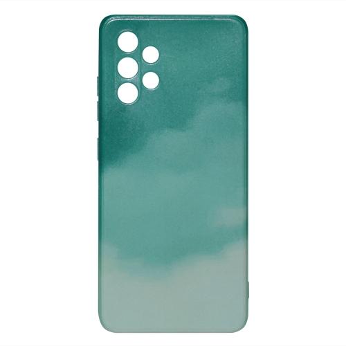 Силиконов калъф Tel Protect за Samsung Galaxy A32 4G - desigh 5