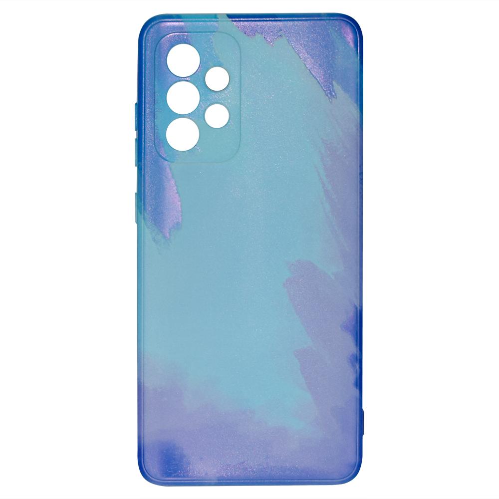 Силиконов калъф Tel Protect за Samsung Galaxy A52 - desigh 4