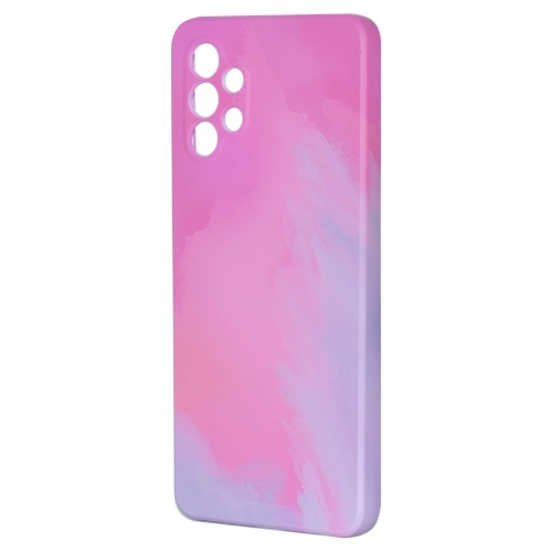 Силиконов калъф Tel Protect за Samsung Galaxy A32 4G - Design 1