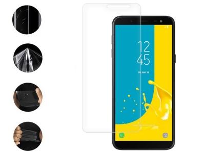 Хидрогел за Samsung Galaxy J6 (2018)