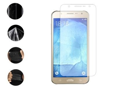 Хидрогел за Samsung J7 2015 (front full)