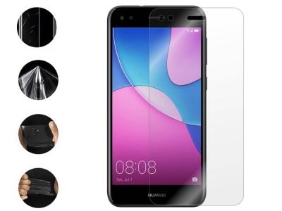 Хидрогел за Huawei P9 Lite mini (front full)