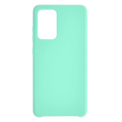 Калъф Гръб LUX за Samsung Galaxy A52 4G/5G, Мента