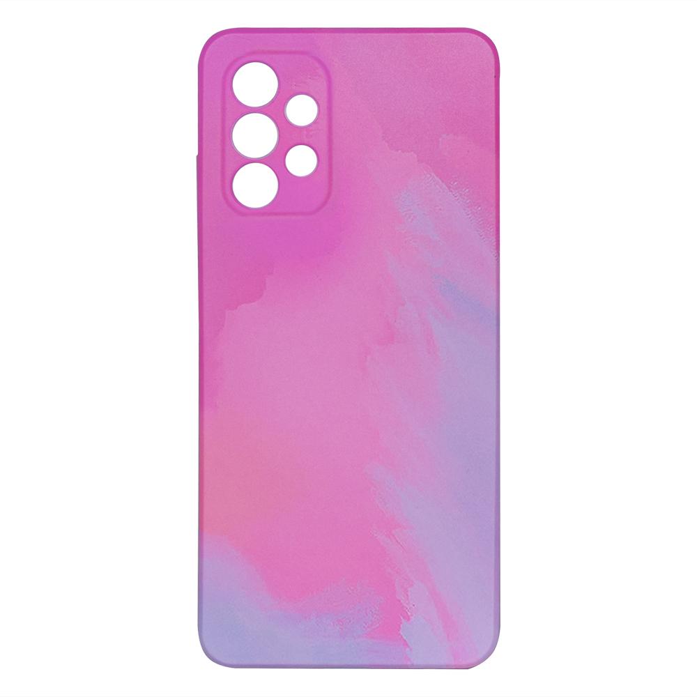 Силиконов калъф Ink Case за Samsung Galaxy A52 4G/5G - Design 1