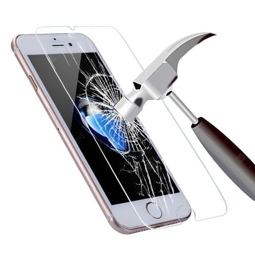 Стъклен протектор 5D Full Glue за iPhone 7 / 8 / SE 2020
