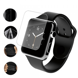 Хидрогел за часовник Apple Watch 5 (44 mm)