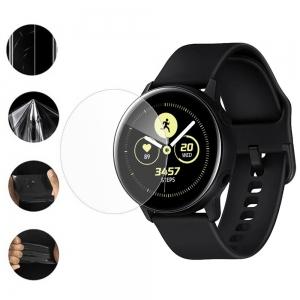 Хидрогел за часовник Samsung Watch 4 - 40mm