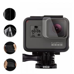 Хидрогел за Gopro Hero 5 (camera lens)
