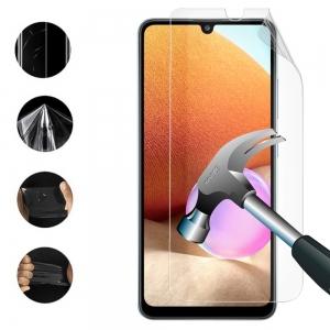 Хидрогел протектор Anti-Shock за Samsung Galaxy A32 5G, Преден