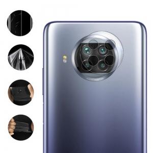 Хидрогел протектор за камерата на Xiaomi 10T Lite