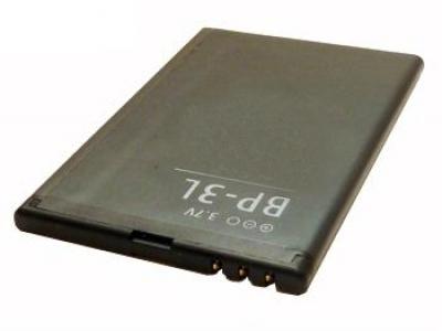 БАТЕРИЯ ЗА NOKIA LUMIA 710 (BP-3L)